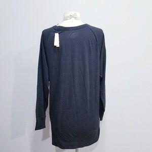 Victoria's Secret Intimates & Sleepwear - New Victoria's Secret Holiday pajama nightgown S